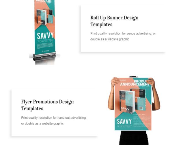 Book Brag Marketing Kit Bundle by Shelley Penney