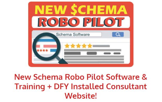 New Schema Robo Pilot WSO by Mo Taqi