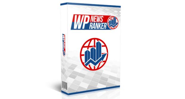 WP News Ranker Plugin OTO Upsell Review