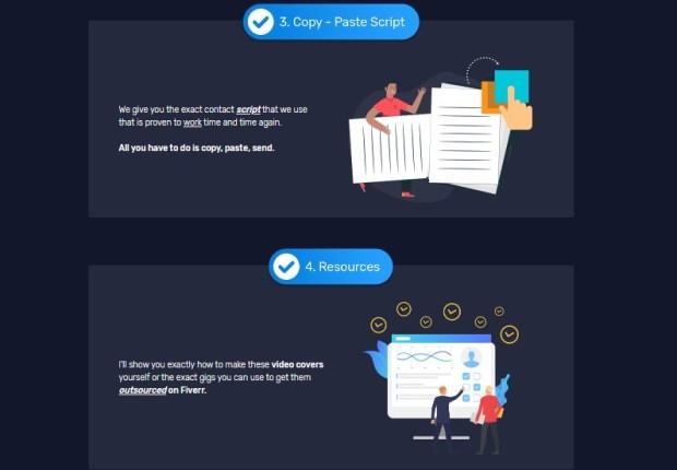 PageLeads App OTO & Upsell by Sam Mann