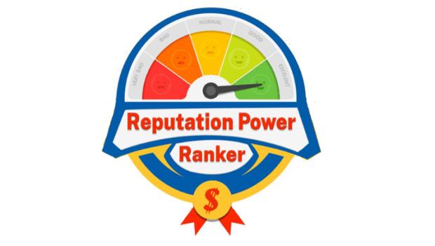 Reputation Power Ranker OTO & Upsell by Mo Taqi