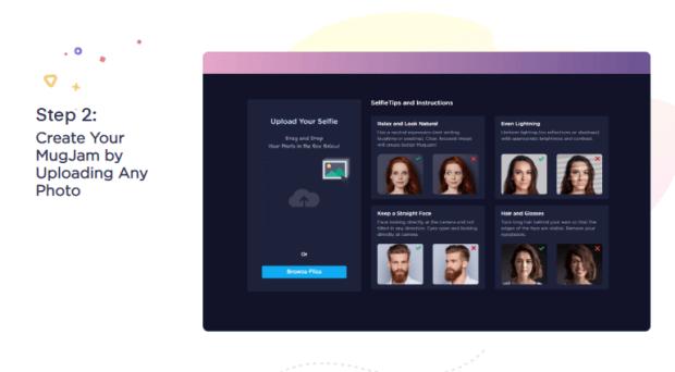 MugJam App & OTO Upsell by Todd Gross