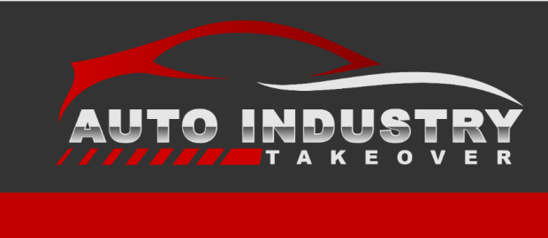 Auto Industry Takeover & OTO Upsell by Neil Macpherson