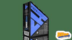 Video Hotsites Review and Bonuses
