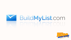 Build My List Review and Bonuses