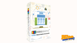Video Graphic FX Review and Bonuses