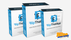 Flip That App Review and Bonuses