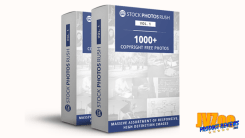 Stock Photos Rush V1 Review and Bonuses