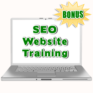 Niche Genetics Bonuses  - SEO Website Training