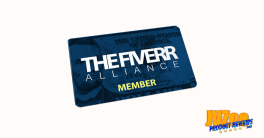 The Fiverr Alliance Review and Bonuses