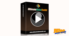 Ultimate Video Toolkit Review and Bonuses