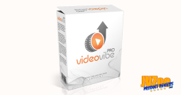 Video Vibe Review and Bonuses