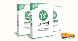 InstaViral Review and Bonuses