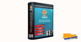 Video Leads Eruption Reloaded Review and Bonuses