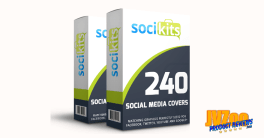 SociKits Review and Bonuses