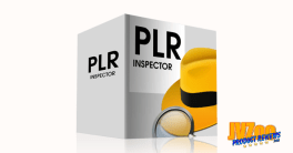 PLR Inspector Review and Bonuses
