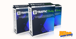 Traffic Buddy Review and Bonuses