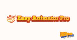 Easy Animator Pro Review and Bonuses