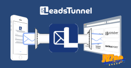 LeadsTunnel Review and Bonuses
