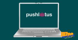 PushLotus Review and Bonuses