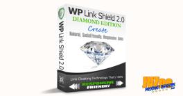 WP Link Shield V2 Review and Bonuses