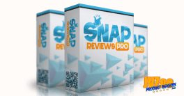 Snap Reviews Pro Review and Bonuses