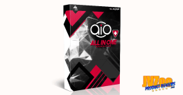 AIO+ WordPress Plugin Review and Bonuses