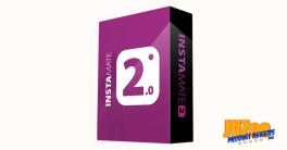 InstaMate V2 Review and Bonuses