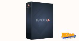 Levidio Volume 5 Review and Bonuses