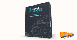 Build My Store Review and Bonuses