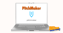 PitchMaker Review and Bonuses