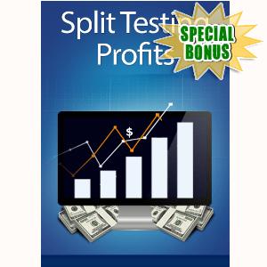 Special Bonuses - June 2017 - Split Testing Profits