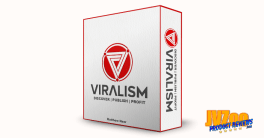Viralism Review and Bonuses
