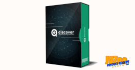 Discover Review and Bonuses