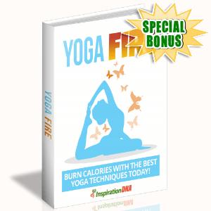 Special Bonuses - February 2018 - Yoga Fire
