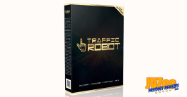 Traffic Robot Review and Bonuses