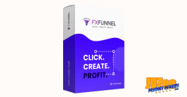 FX Funnel Review and Bonuses