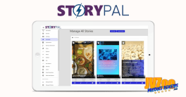 StoryPal Review and Bonuses
