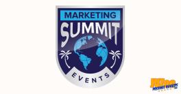 Marketing Summit Video Vault Review and Bonuses
