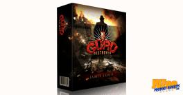 Guru Destroyer Review and Bonuses