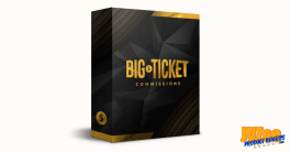 Big Ticket Commissions Review and Bonuses