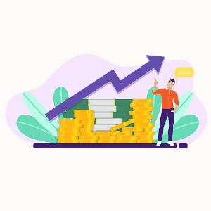 MarketPresso V2 Features - Smart Pricing