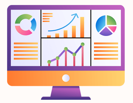 Active Webinar Features - Add Your Google Analytics And FB Pixel