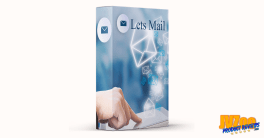 LetsMail Review and Bonuses