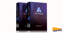 The Proven Review and Bonuses