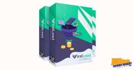 Viral Lead Funnels Review and Bonuses