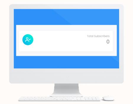 Polaris Features - Automated List Building