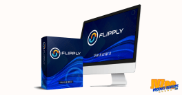 Flipply Review and Bonuses