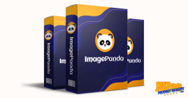 ImagePanda Review and Bonuses