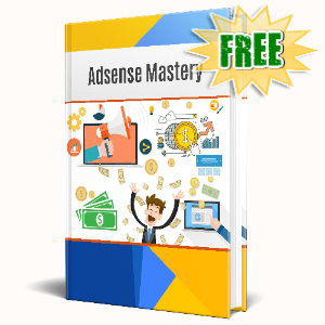 FREE Weekly Gifts - March 1, 2021 - Adsense Mastery